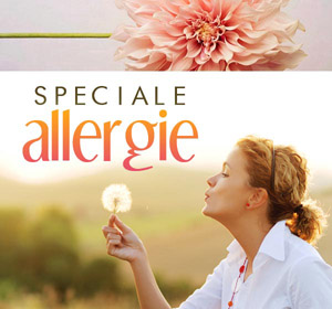 Speciale Allergie