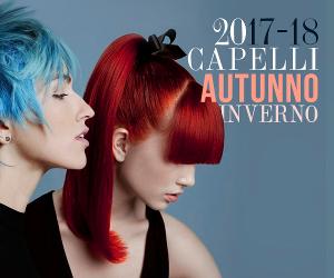 Capelli autunno inverno 201718