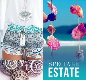 Speciale Estate