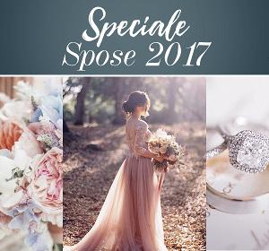 Sposa 2017