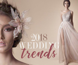 Speciale Sposa 2018