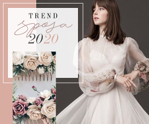 Speciale Sposa 2020