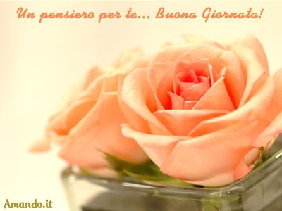 Buongiorno buonagiornata scritte for Foto buongiorno gratis