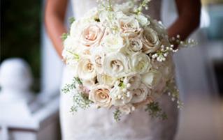8ec49f919132 Matrimonio  tutto quello che devi sapere per le tue nozze