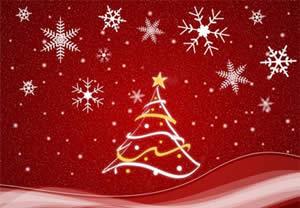 Auguri Di Buon Natale Alla Famiglia.Tanti Auguri Di Buon Natale Frablog