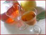 Regali Natalizi: Liquore di Natale