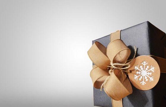Idee regalo di natale consigli last minute per acquisto for Regalo di natale originale