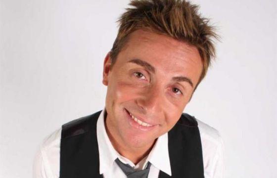 Sanremo 2015 i comici che parteciperanno for Cagnoni arredamento