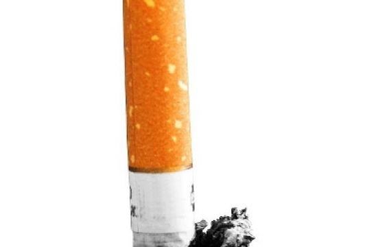 Smettere di fumare per non ottenere il peso in eccesso