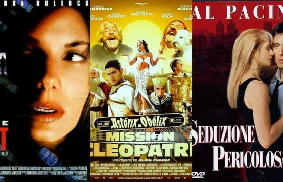 Films erotici in streaming siti di incontri gay