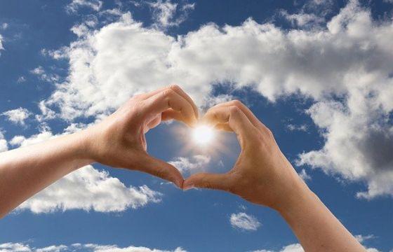 Matrimonio In Alta Quota : Matrimonio in aereo sposarsi alta quota
