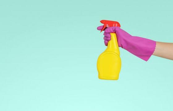 Bruciare calorie con i lavori domestici - Lavori in casa forum ...