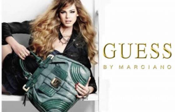guess by marciano borse 2011 2012 prezzi