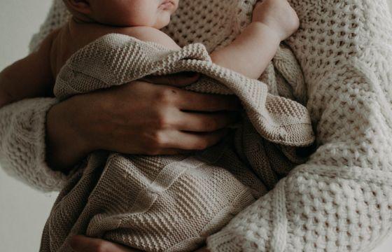 afvallen en borstvoeding geven