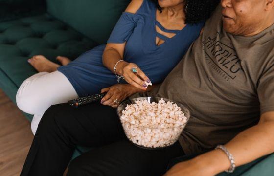 film su adolescenza e sessualità incontri per matrimonio