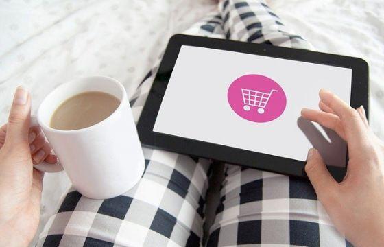 Zalando l 39 esperienza dello shopping online for Zalando sedie cucina