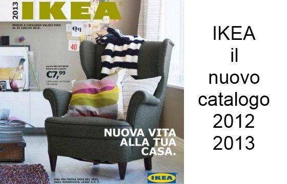 Catalogo ikea 2012 2013 - Catalogo ikea 2012 ...