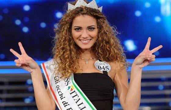 Matrimonio Frasi : Miss italia il no della rai