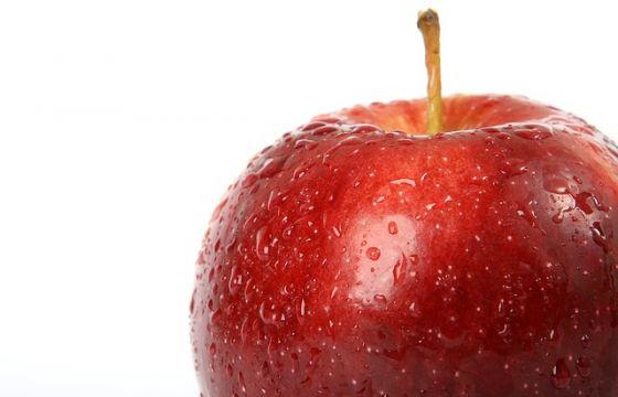 84d66c526eeb Vestito Per Fisico A Mela » Dieta per il fisico a mela come perdere ...