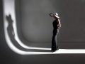 Star a Cannes 2013: i look dell'ottava serata