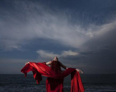 Look star all'Amfar Cannes Gala 2013