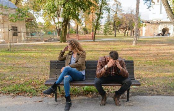 Matrimonio Simbolico Cosa Dire : Genitori che si separano cosa dire e come dirlo ai figli