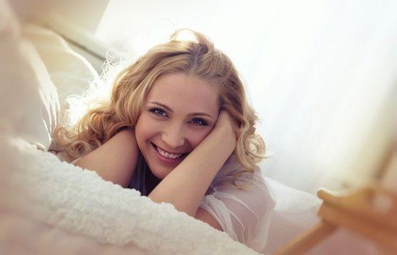 prodotti naturali per l igiene intima