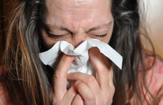 Il gel che espande un tempo per buccia di faccia