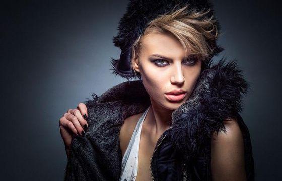 Settimana della moda milano 2014 primo giorno for Settimana della moda milano 2018