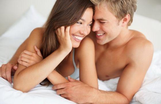 sito sesso gratuito finlandia porno