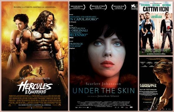 film su adolescenza e sessualità video sesso particolare