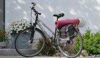 6 mete ideali per le vacanze in bici con la famiglia