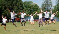 I 5 migliori lavori estivi