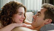 7 cose che gli uomini amano delle donne