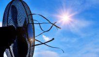 6 consigli per difendersi dal caldo estivo
