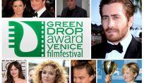 """Mostra del Cinema di Venezia 2015: attori e registi dal cuore """"green"""""""
