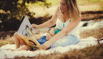 In vacanza da sola con il figlio: come organizzarsi?