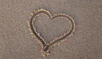 6 mete per una luna di miele romantica