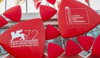 Festival di Venezia 2015, la prima giornata si apre con Everest