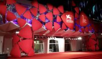Mostra del Cinema di Venezia 2015, ecco i momenti salienti della settima giornata