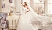 Veli da sposa 2016: le nuove tendenze nelle collezioni 2016