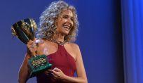Festival di Venezia 2015: Leone d'oro al film di Vigas, a Valeria Golino la Coppa Volpi