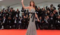 Festival di Venezia 2015: look e tendenze dal red carpet