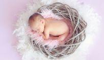 15 modi divertenti per annunciare la nascita di un bambino