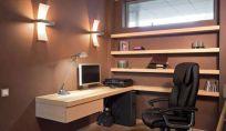 Ufficio in casa, idee per arredarlo