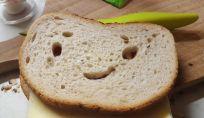 I migliori alimenti da preferire come antistress