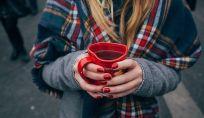 Consigli per proteggersi dal freddo