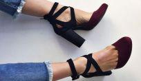 Le scarpe da comprare ai saldi invernali 2016