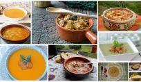 Zuppe invernali: le 10 migliori ricette