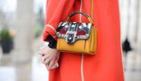 Tendenza borse primavera estate 2016: i modelli mini